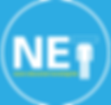 _net_logo quadrato.png