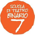 Scuola di teatro Binario 7_modificato.jp