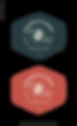ENGLISH_crowdfunded_verkami-1ink_Backgro