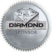 diamond sponsorship.jpg