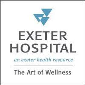 exeter hospital.jpg