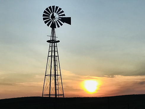 Sydney Windmill Sunset-2020 (Original).j