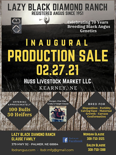LBDR%20Inaugural%20Production%20Sale%20(