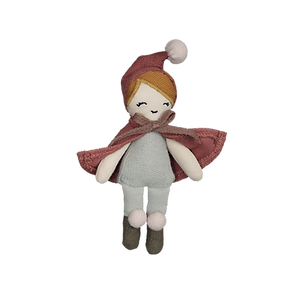 Pocket Friend - Elf Girl (primary).png