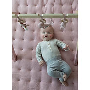 0010563_little-dutch-baby-gym-ocean-pink