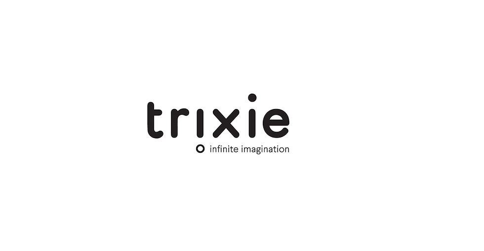 trixxie2.png