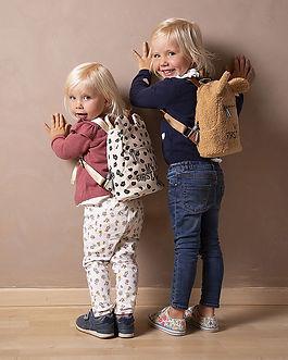 childhome-zainetto-my-first-bag-teddy-beige-20x8x24-cm-zainetti_86819_zoom.jpg