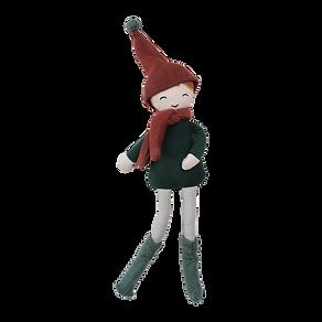 Doll - Elf Boy (primary).png