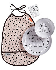 done-by-deer-set-pappa-baby-happy-dots-r