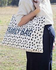 childhome-family-bag-borsa-weekend-55x18