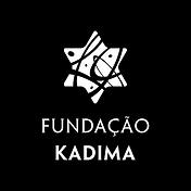 Fundação Kadima.png