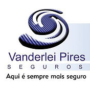 VP Seguros.jpg