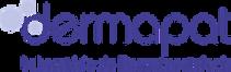 logo_Dermopat.png