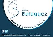 Clinica Balaguez.jpg