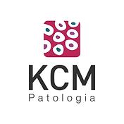 KCM.png