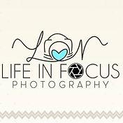 Life in Focus.jpg