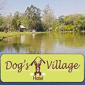 Dogs Village.jpg