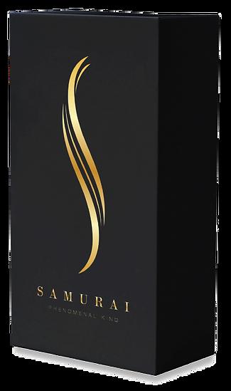 SamuraiBox.png