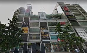 CCI_Building2.jpg