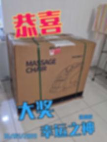 MayIMG_8669.JPG
