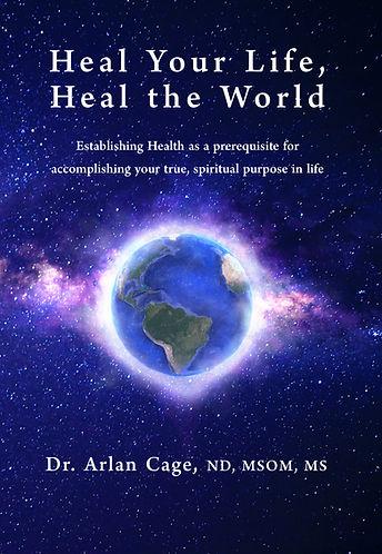 heal_front.jpg