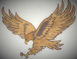Golden Eagle 2 flip (2).jpg