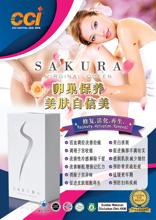 Sakura_Flyer_Chi_back-01.jpg