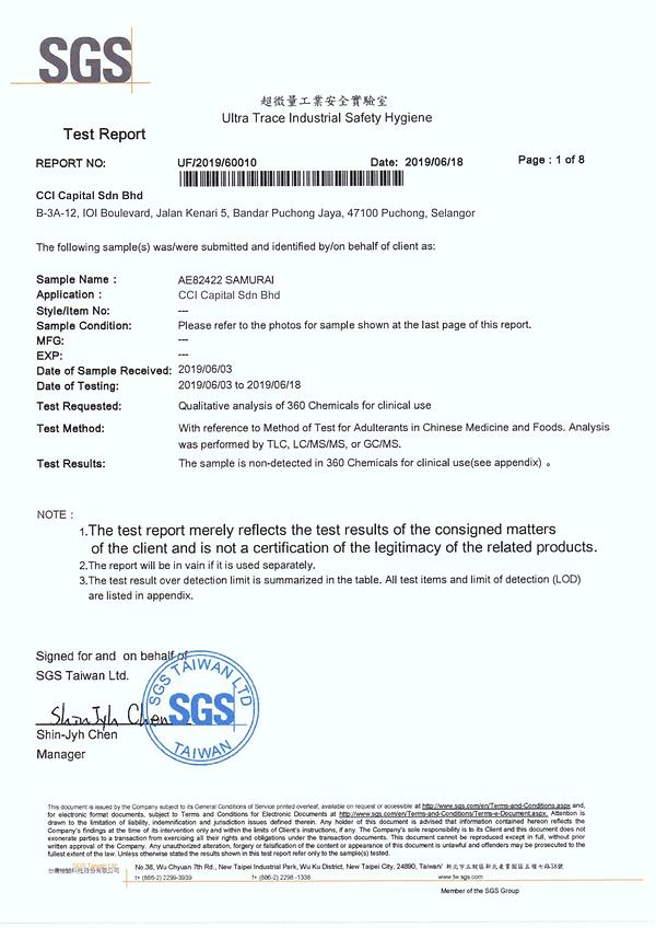 CCI-Samurai-SGS-Report-2019-(Open)-1.png