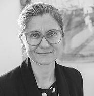 Carol Pagès