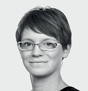 Céline Lemonnier