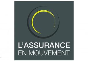 Entretiens croisés CGP : la gestion de patrimoine en temps de crise