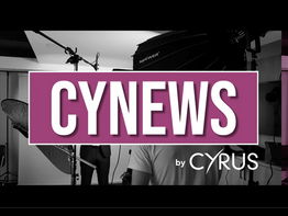 CYNEWS : votre information patrimoniale by Cyrus