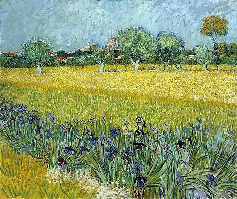 post-impressionist-1428132_1920.jpg