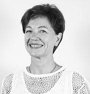 Isabelle Brunsart
