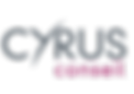LOGOTYPE CYRUS CONSEIL G&F transparents-