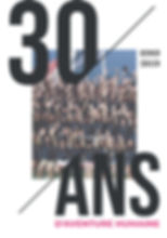 CONVICTION SPECIAL 30 ANS PLANCHES-8.jpg