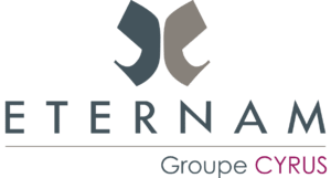 LOGOTYPE-ETERNAM-CARRE-COULEUR-300x161.p