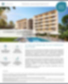TEASER - CANNES HORIZONS-page-001.jpg