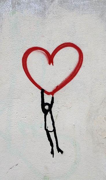 coeur street art.jpg