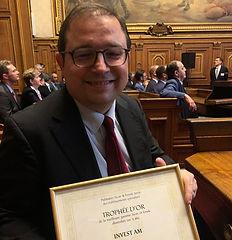 Gilles Trophée d'or.jpg