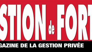 Abus de droit fiscal : la mobilisation des fiscalistes fait réagir Bercy !