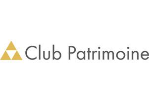 """Podcast : """"Invest Latitude Patrimoine est positif depuis janvier !"""""""