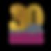 Logo 30 ans_couleur 1.png