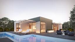 investissement immobilier cyrus.jpg