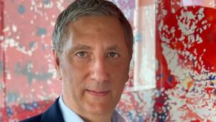 """""""Le dirigeant doit être entrepreneur de son patrimoine"""" Meyer Azogui, Cyrus Conseil"""