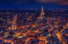 paris-1836415_1280 (1).jpg