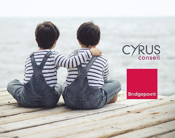 bridgepoint-cyrus.jpg