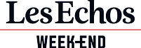 Echos Week-end