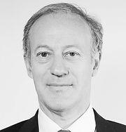 Nicolas De La Bigne