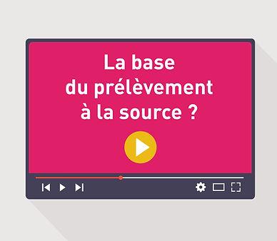 video3.jpg